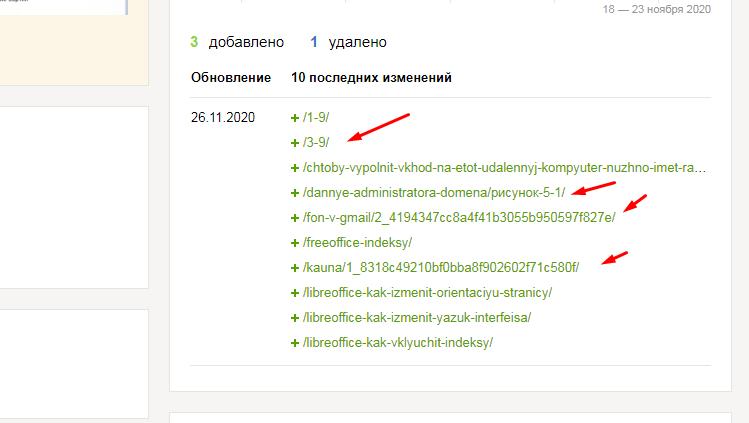 Как в WordPress убрать постоянную ссылку на изображение