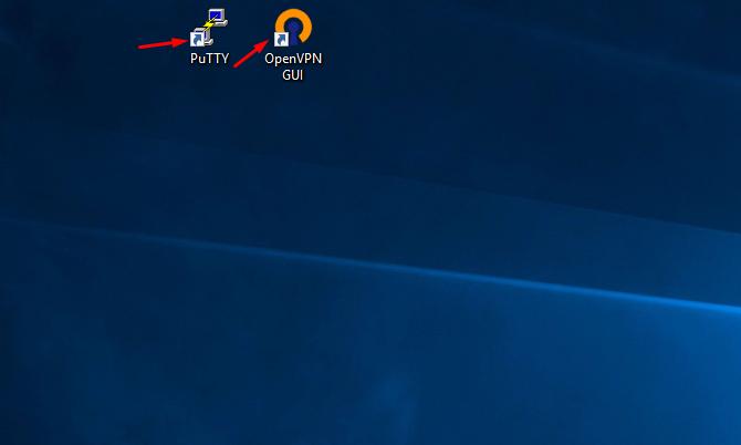 Простой способ убрать стрелку ярлыка в Windows