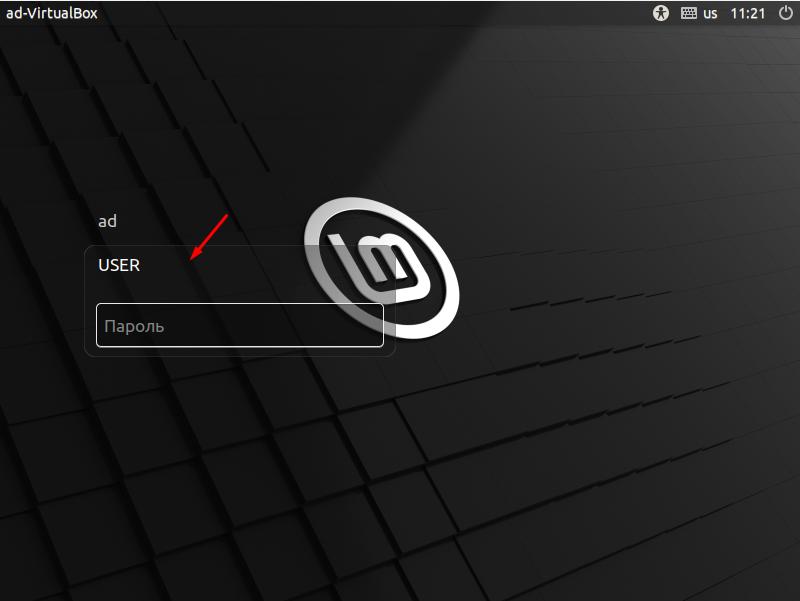 Linux Mint 20.1 пользователи