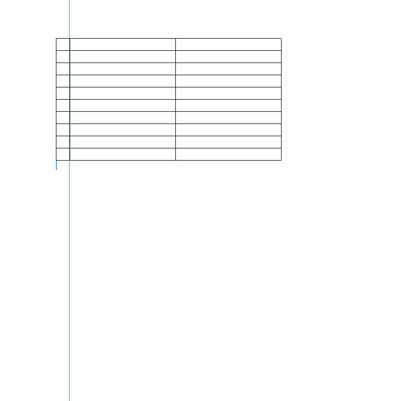 МойОфис как добавить таблицу в текстовый документ